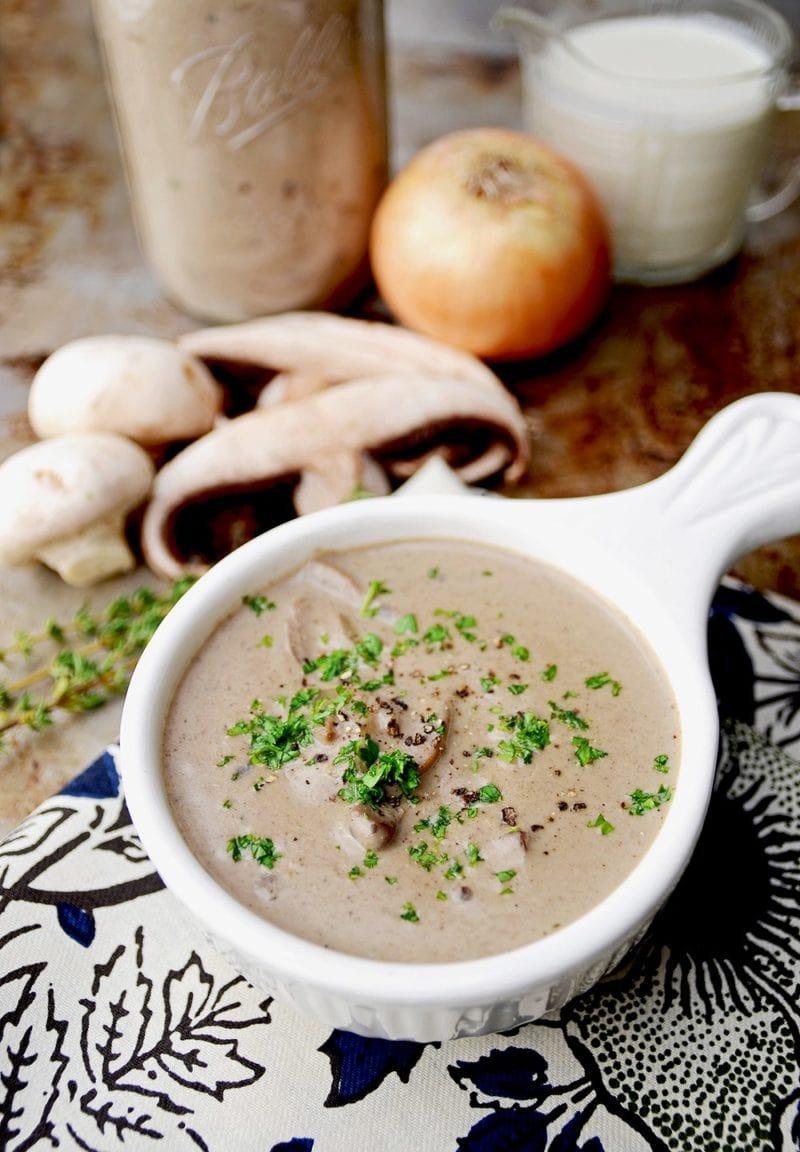 Bowl-of-Soup-Web-3