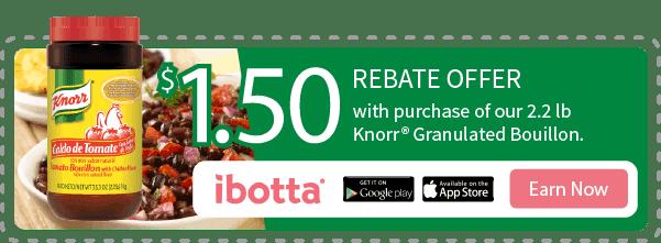 HUB-Knorr_Lent-Jan2017_EnglishIbotta