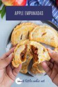 apple empanada split open pinterest image 3